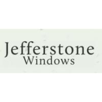 Jefferstone Windows