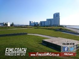 fimlcoach-newhaven-training