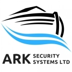 Ark Security Systems