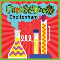 Fun Science Cheltenham