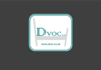 DVOC ltd