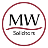 MW Solicitors Brighton