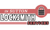 Locksmith Sutton