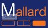 Mallard Estate Agents