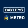 BayleysMetro Real Estate