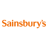 Sainsbury's Groceries Click & Collect