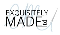 Exquisitely Made Ltd