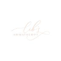 Lib's Aromatherapy