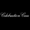 Celebration Cars