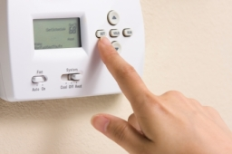 Temperature Repairs Belper, Derbyshire