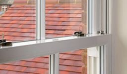 Details For Enviro Windows Amp Conservatories Uk Ltd In 1