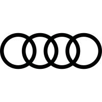 Bradford Audi