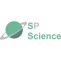 SP Science Ltd
