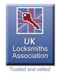 A&R Locksmiths