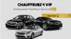 silverlinx /chauffeurs4vip