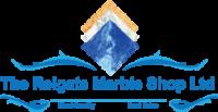 The Reigate Marble Shop Ltd - Granite & Marble Kitchen Worktops