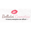 Bellatoi Cosmetics