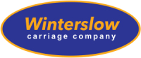 Winterslow Carriage Company