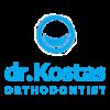 Dr Kostas Efthymiou | Orthodontist