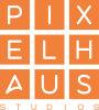 Pixelhaus Studios Ltd