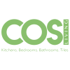Cosi Living Ltd