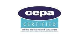Pest Solutions Glasgow CEPA Accredited Pest Contro