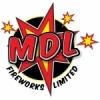 MDL Fireworks Ltd
