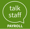 Talk Staff Payroll