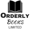 Orderly Books Limited