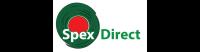 SPEX DIRECT (SCOTLAND) LTD