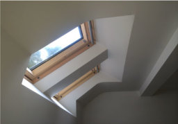 High End Plastering Wiltshire
