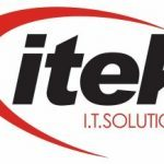 iTEK IT Solutions Ltd