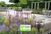 Karen Chamberlain Garden Design