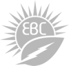 Electric Bike Conversions Ltd