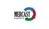 Mercast Engenharia