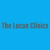 The Lucan Dental Clinic