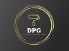 The Direct Painting Group