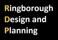 Ringborough Design & Planning