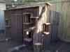 CatWorks Cat Enclosures