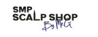 Smp scalp shop by MR G
