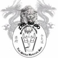 Zen-Bu Do Martial Arts Club