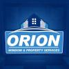 Orion Windows & Property Services