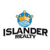 Jeff Brummitt with Islander Realty
