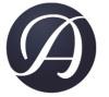 Anderson Financial Management Ltd