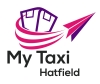 My Taxi Hatfield