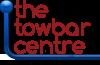 The Towbar Centre