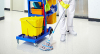 Carpet Cleaning Tyldesley