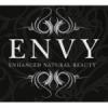 Envy York