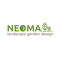 Neoma landscape garden and water feature ltd
