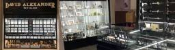Our Jewellery Shop